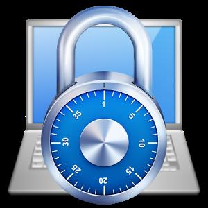 دانلود Controlim (Pro) - Parental Control & Family Time 2.15 - برنامه کنترل نامحسوس رایانه اندروید