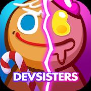 دانلود Cookie Wars v1.3.6 - بازی رقابتی جالب برای اندروید