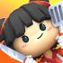 دانلود Cooking Battle! 0.9.3.7 – بازی اکشن نبرد آشپزی اندروید