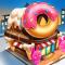 دانلود Cooking City 1.73.5017 - بازی سرگرم کننده شهر آشپزی اندروید