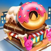 دانلود Cooking City 2.25.1.5066 - بازی سرگرم کننده شهر آشپزی اندروید