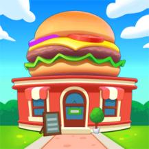 دانلود 1.37.0 Cooking Diary®: Tasty Hills – بازی آشپزی متفاوت برای اندروید