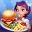 دانلود Cooking Stars v2020.3.5536 - بازی ستاره های آشپزی اندروید
