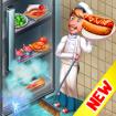 دانلود Cooking Team - Chef's Roger v6.1 - بازی تیم آشپزی راجر اندروید