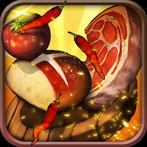 دانلود Cooking Witch 3.2.3 - بازی جادوگر آشپز اندروید