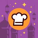 دانلود Cookpad 2.200.0.0 – کوکپد، شبکه اجتماعی آشپزی اندروید