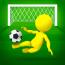 دانلود 1.8.5 Cool Goal - بازی فوتبالی هدفگیری دقیق اندروید