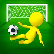 دانلود 1.8.33 Cool Goal - بازی فوتبالی هدفگیری دقیق اندروید