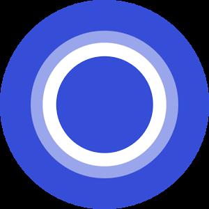 دانلود Microsoft Cortana – Digital assistant 3.3.3.2854 - برنامه ی دستیار دیجیتال اندروید