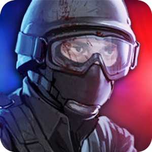 دانلود Counter Attack Team 3D Shooter 1.2.43 - بازی اکشن کانتر اتک تیم اندروید