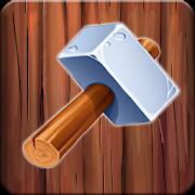 دانلود Crafting Kingdom - Strategic Idle Tycoon 2.03 - بازی استراتژیکی خلق پادشاهی برای اندروید