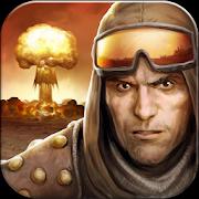 دانلود Crazy Tribes - War MMOG 5.7.14 - بازی استراتژیکی حمله قبایل برای اندروید