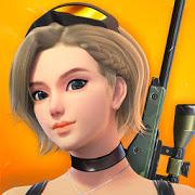 دانلود Creative Destruction 2.0.5441 – بازی اکشن تخریب خلاقانه اندروید