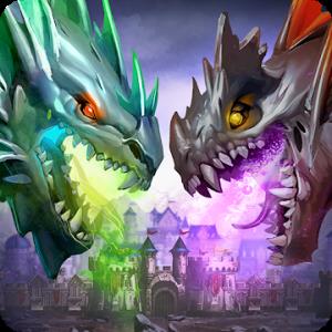 دانلود Creature Quest - Strategy RPG 58.13.1033 - بازی جستجوی موجودات اندروید