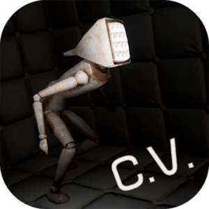دانلود Creepy Vision 1.58 - بازی اکشن وهم و خیال اندروید