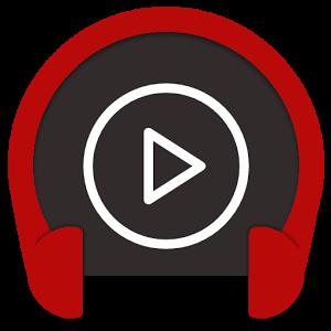 دانلود Crimson Music Player Pro 3.9.9 – موزیک پلیر قدرتمند و مدرن اندروید