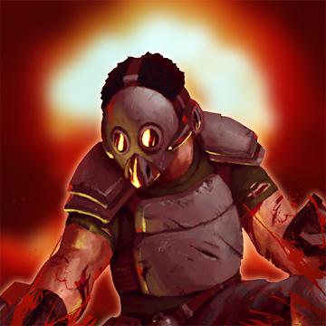 دانلود Crimsonland 1.3.5 - بازی اکشن سرزمین سرخ اندروید