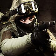 دانلود Critical Strike CS: Counter Terrorist Online FPS 10.491 – بازی آنلاین مبارزه با تروریست اندروید