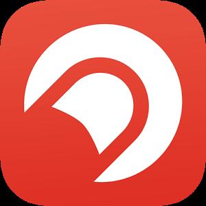 Crowdfire 2.8 - برنامه ی آنفالو کردن گروهی در اینستاگرام اندروید