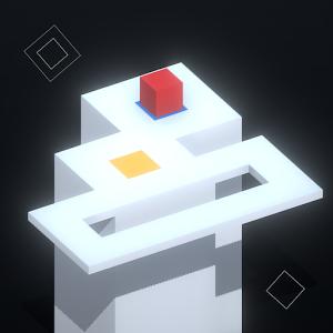 دانلود Cubiques 1.0.1 - بازی پازلی مکعب اندروید