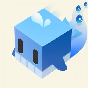 دانلود Cut.io : Keep the tail2 .0.1 - بازی جذاب و سرگرم کننده برای اندروید