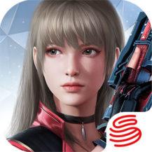 دانلود Cyber Hunter 0.100.433 – بازی اکشن شکارچی سایبری اندروید