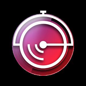 دانلود 1.8 DINNNG - برنامه درخواست خودرو دینگ برای اندروید