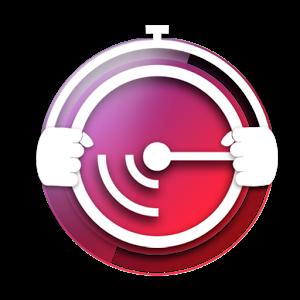 دانلود 1.9 DINNNG Driver – برنامه دینگ رانندگان برای اندروید