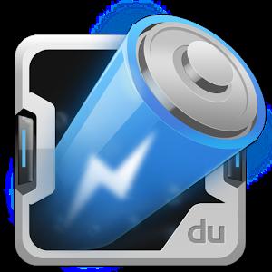 دانلود DU Battery Saver PRO 4.9.4 - کاهش مصرف باتری اندروید