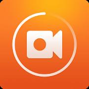 دانلود DU Recorder – Screen Recorder 2.1.5.1 - برنامه فیلمبرداری از صفحه نمایش اندروید