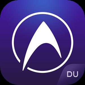 دانلود DU Speed Booster & Cleaner 3.1.6 – نرم افزار تقویت سرعت برای اندروید