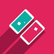 دانلود DUAL! 1.5.03 - بازی سرگرم کننده دو نفره اندروید