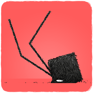 دانلود Daddy Long Legs 3.17.0 - بازی فانتزی بابا لنگ دراز برای اندروید