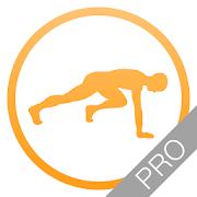 دانلود Daily Cardio Workout 6.02 - برنامه تمرینات هوازی روزانه اندروید