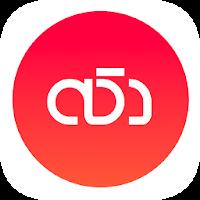 دانلود Dakke 1.18 - برنامه خبرخوان آنلاین دکه برای اندروید