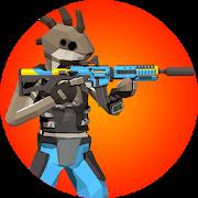 دانلود 2020.5.3 Danger Close – Online FPS - بازی اکشن دیتادار اندروید