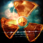 دانلود Dark Zone 1.3 – بازی اکشن منطقه تاریک اندروید