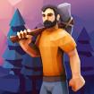 دانلود Darkest Winter: Last Survivor 1.0.6 – بازی نقش آفرینی تاریک ترین زمستان اندروید