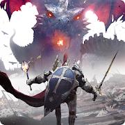 دانلود Darkness Rises 1.51.1 – بازی نقش آفرینی گرافیکی اندروید