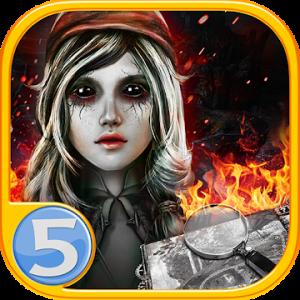 دانلود Darkness and Flame 3 (Full) 1.0.5 - بازی ماجراجویی شعله ای در تاریکی 3 اندروید