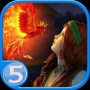 دانلود Darkness and Flame (Full) 1.0.10 - بازی فکری تاریکی و شعله اندروید
