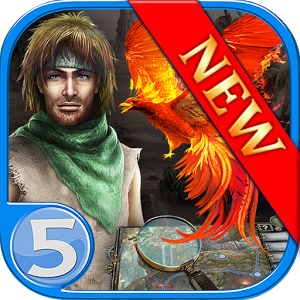 دانلود Darkness and Flame 2 (full) v1.1.1 - بازی ماجراجویی تاریکی و شعله 2 اندروید