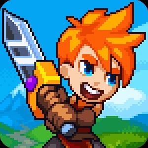 دانلود Dash Quest Heroes 1.5.22 – بازی جدید تلاش قهرمانان اندروید