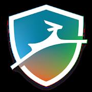 دانلود 5.1.2 Dashlane Free Password Manager - برنامه قدرتمند ردیابی و مدیریت پسورد در اندروید