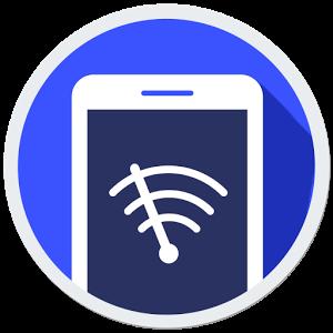 دانلود Data Usage Monitor 1.16.1804 – برنامه مدیریت مصرف اینترنت اندروید