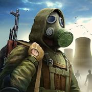 دانلود Dawn of Zombies: Survival after the Last War 2.85 – بازی اکشن مقابله با زامبی ها اندروید