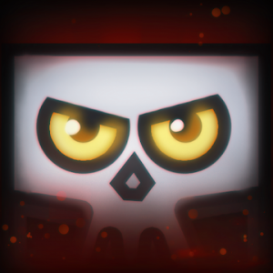 دانلود Dead Dungeon 1.0.4 - بازی اکشن سیاهچال مرده اندروید