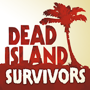 دانلود Dead Island Survivors 1.0 - بازی بازماندگان جزیره متروکه اندروید
