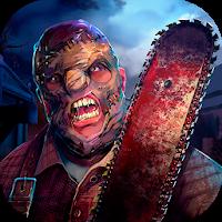 دانلود Dead Light 0.7 - بازی اکشن قاتل شب اندروید