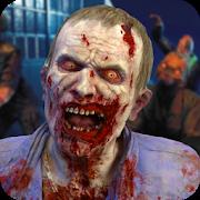 دانلود Dead Reaper 2.1.0 - بازی اکشن زامبی کشی اندروید